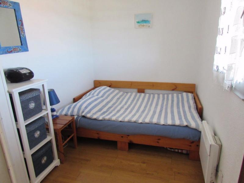Vente appartement Vieux boucau les bains 98500€ - Photo 4