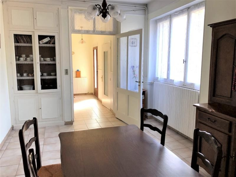Vente maison / villa Royan 450 000€ - Photo 5