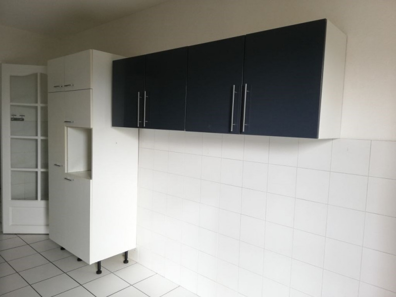 Location appartement Ramonville-saint-agne 779€ CC - Photo 2