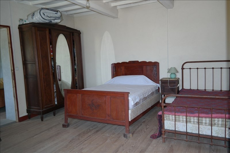 Vente maison / villa Nohic 97000€ - Photo 4