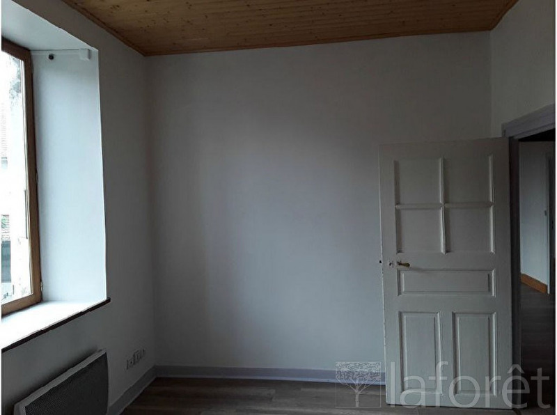 Location appartement La chapelle de la tour 585€ CC - Photo 5