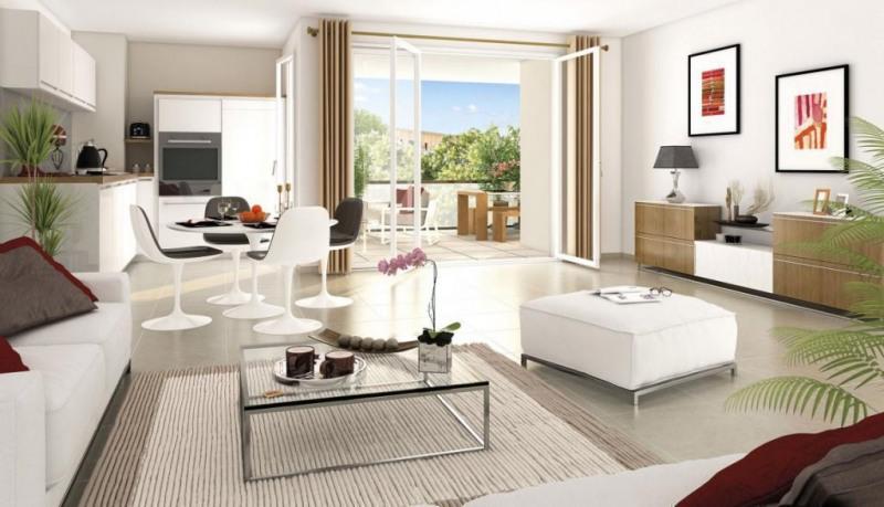 Deluxe sale apartment Paris 18ème 1085000€ - Picture 1