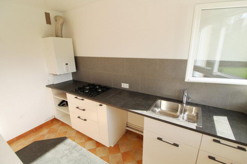 Location appartement Elancourt 695€ CC - Photo 5