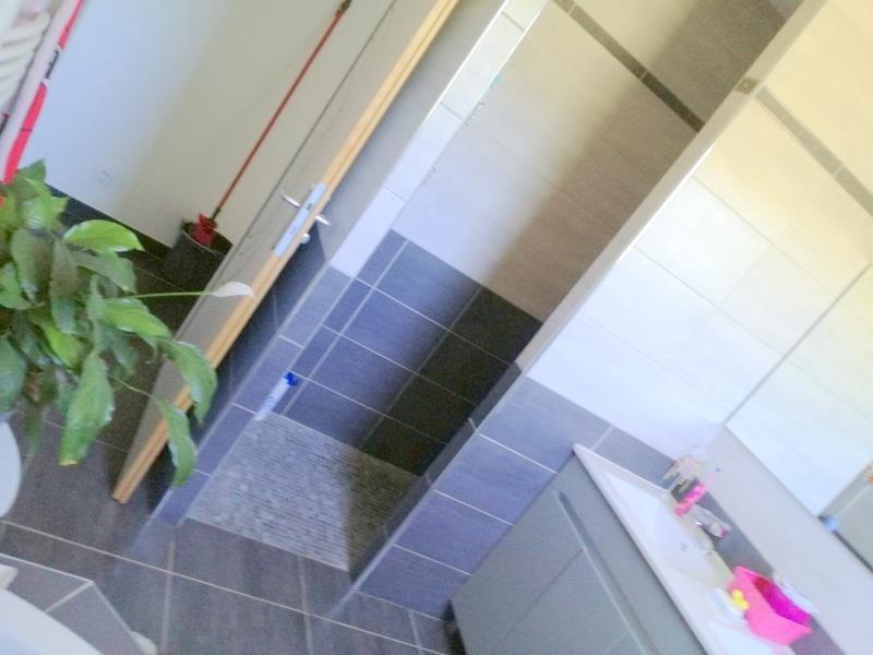 Sale house / villa St andre de cubzac 191500€ - Picture 11