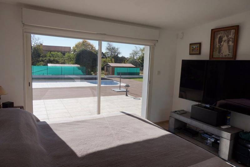 Deluxe sale house / villa Peri 580000€ - Picture 14