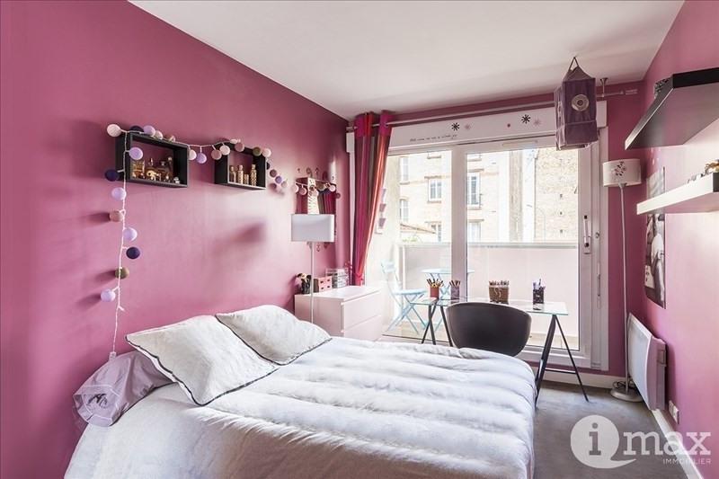 Deluxe sale house / villa Asnieres sur seine 1295000€ - Picture 8