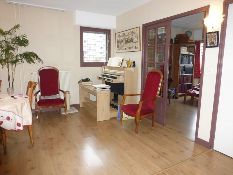 Vente appartement Massy 224000€ - Photo 4