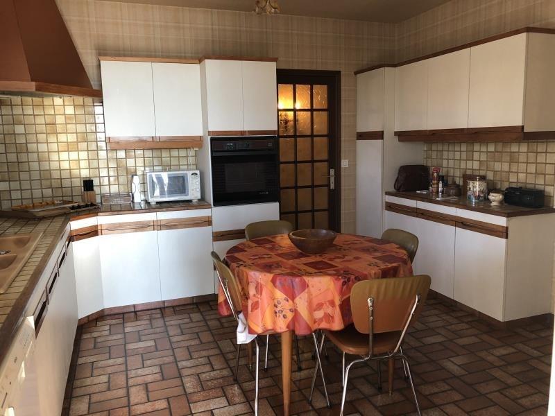 Vente maison / villa Mer 222000€ - Photo 5