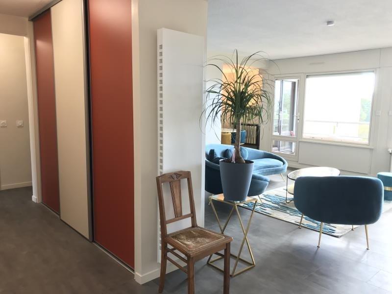 Sale apartment Dax 239500€ - Picture 7