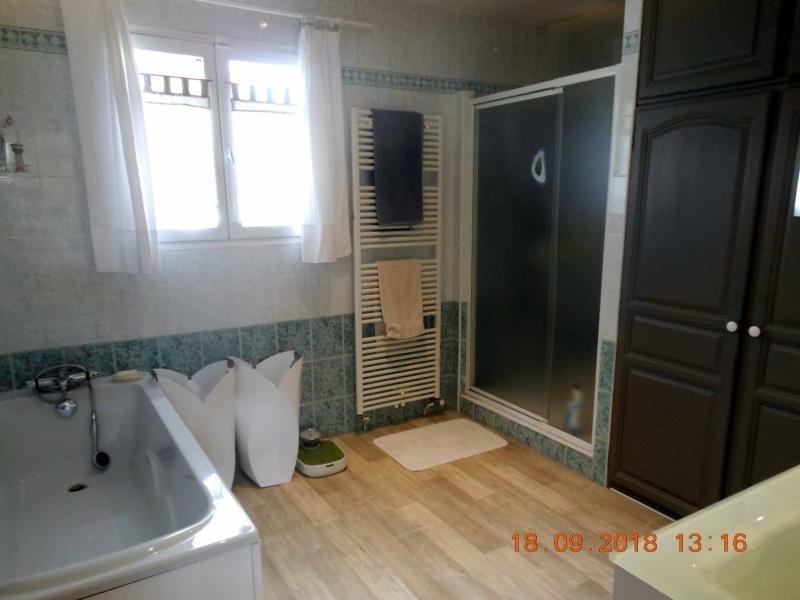 Sale house / villa Miannay 299500€ - Picture 6
