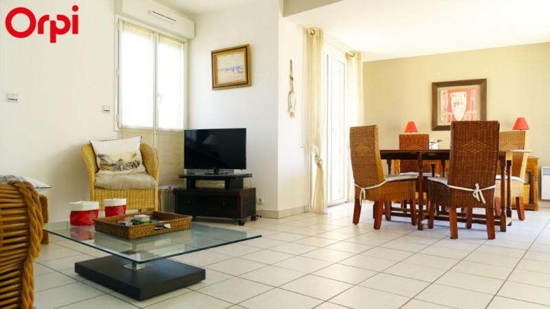 Appartement Chatelaillon Plage 3 pièce (s) 65.05 m²