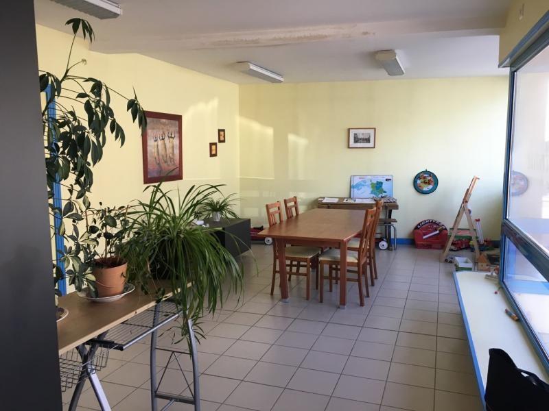 Sale building Saint nicolas du pelem 138300€ - Picture 10