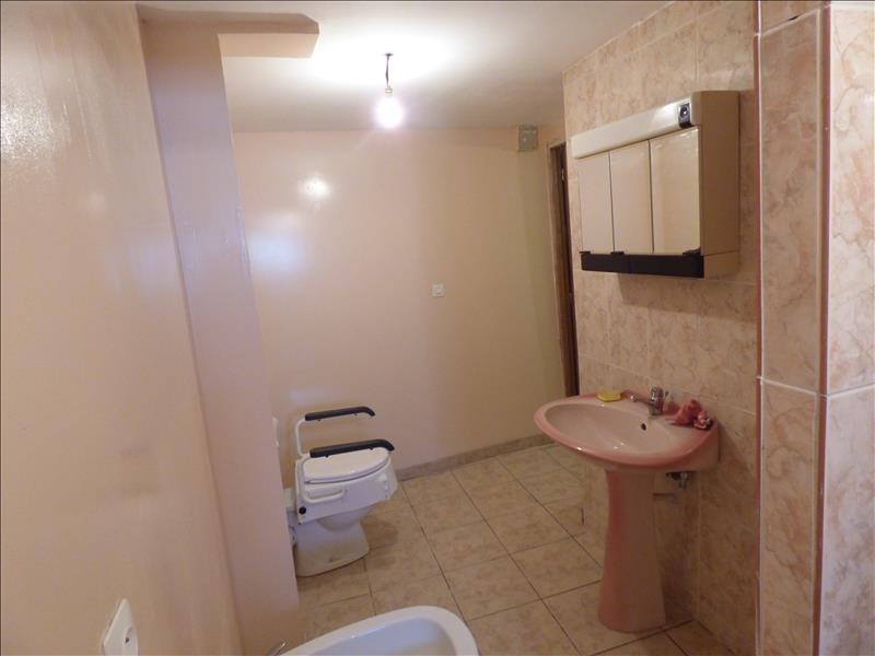 Vente maison / villa Proche de mazamet 39000€ - Photo 8