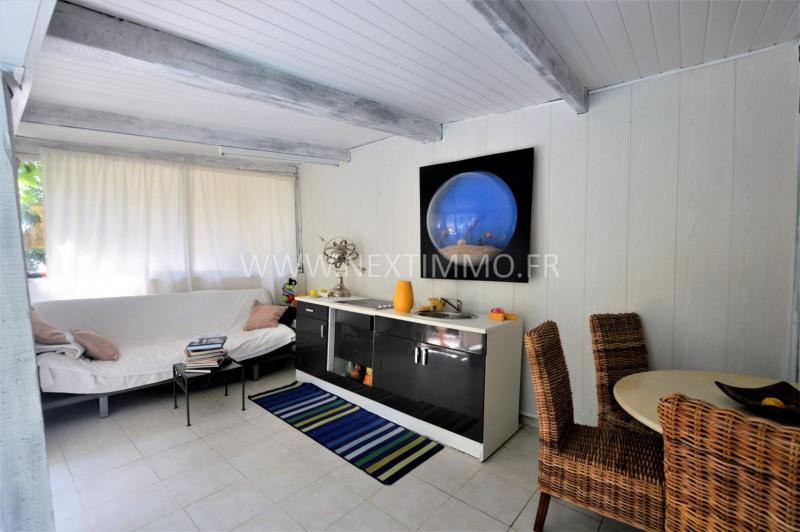 Vente maison / villa Menton 314 000€ - Photo 3