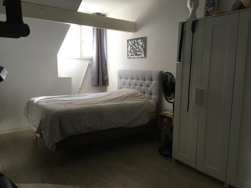Verhuren  appartement Pontcharra 595€ CC - Foto 3