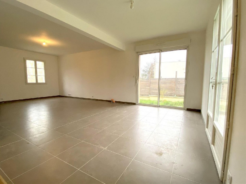 Sale house / villa Chartrettes 349000€ - Picture 3