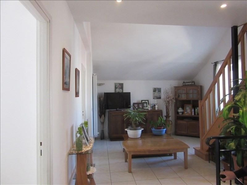 Vente maison / villa Boissy le cutte 330000€ - Photo 7