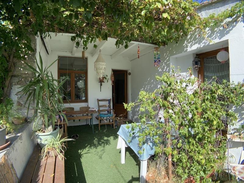 Vente maison / villa Vallon pont d'arc 330000€ - Photo 3