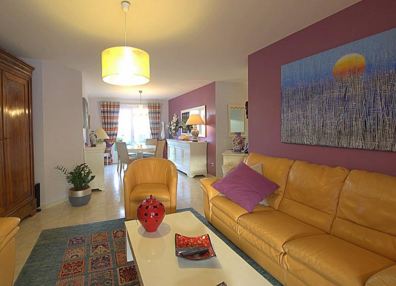Vente maison / villa Bretignolles sur mer 329200€ - Photo 6