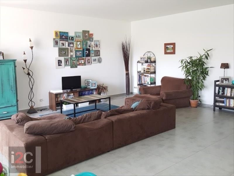 Sale apartment St genis pouilly 535 000€ - Picture 10