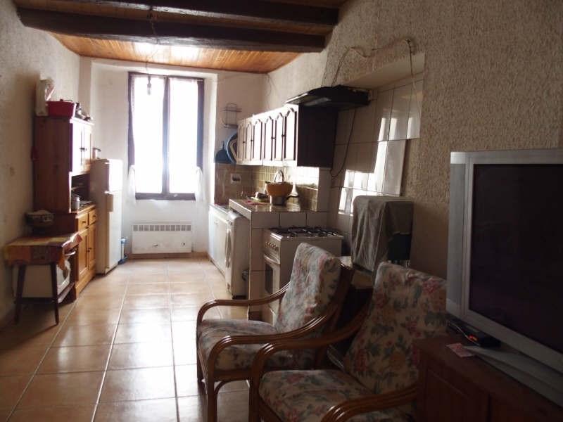 Vendita appartamento Hyeres 65000€ - Fotografia 5