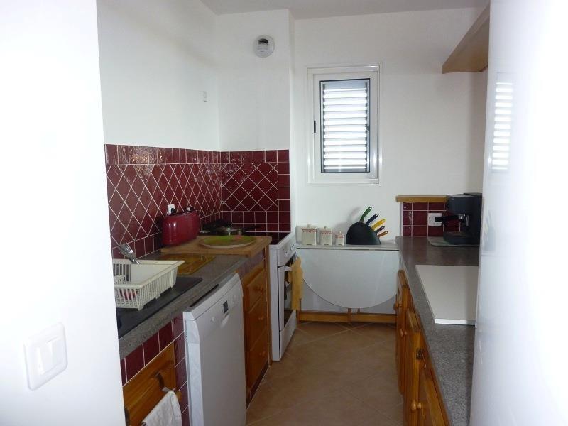 Sale apartment L'île-rousse 346000€ - Picture 18