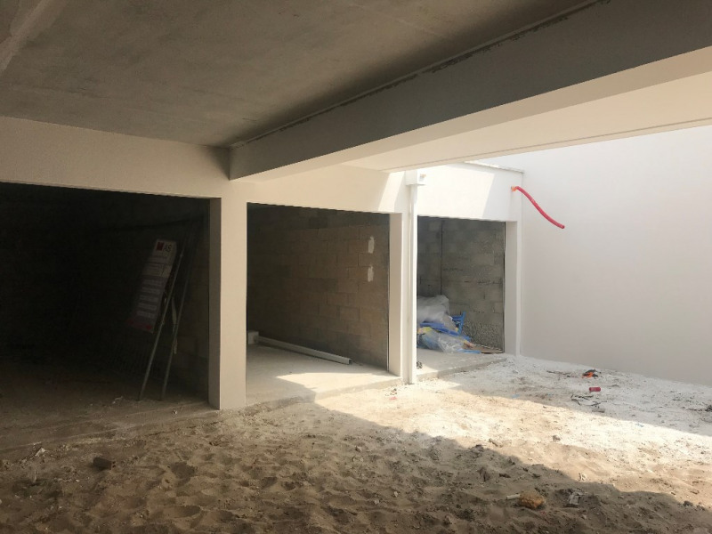 Verkoop  huis Biscarrosse plage 339200€ - Foto 6