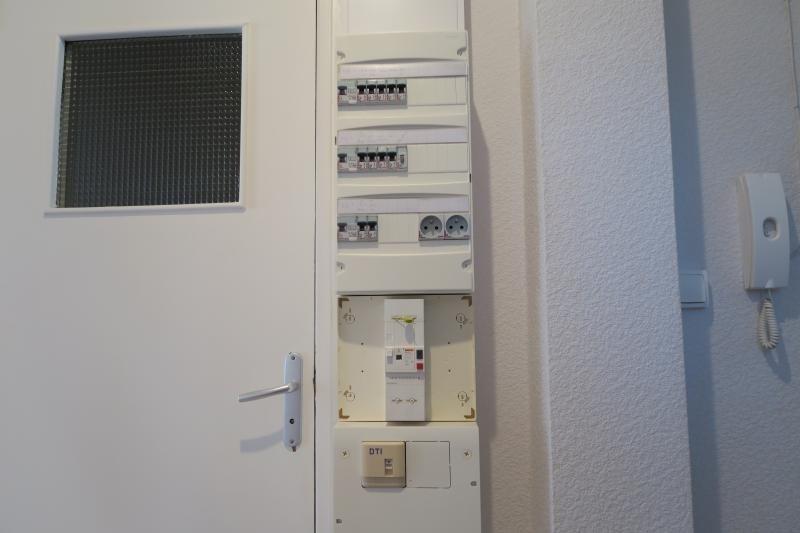 Produit d'investissement appartement St etienne 46000€ - Photo 7