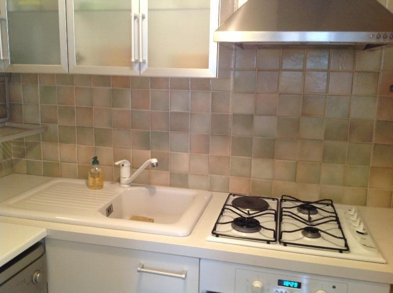 Alquiler  apartamento Toulouse 980€ CC - Fotografía 4