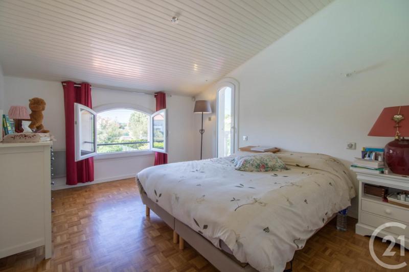 Sale house / villa Plaisance du touch 495000€ - Picture 10