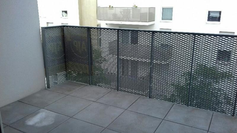 Vente appartement Vertou 249900€ - Photo 7