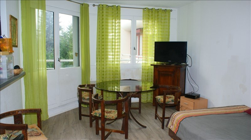 Sale apartment Anglet 210 000€ - Picture 2
