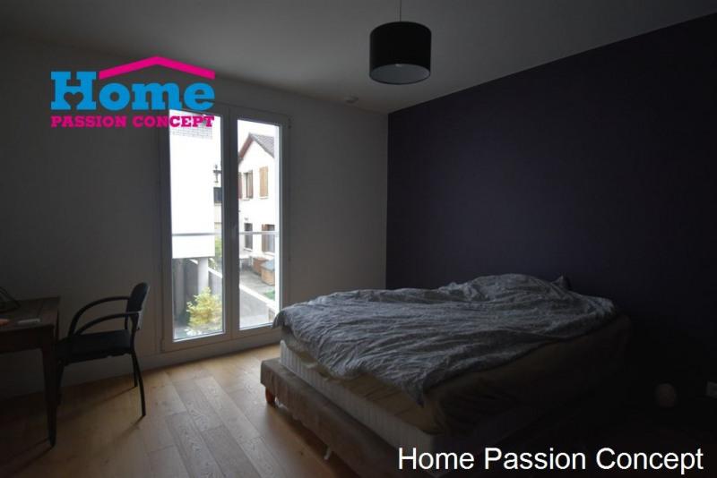 Vente maison / villa Colombes 670000€ - Photo 6