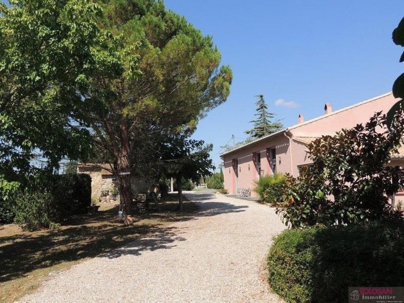 Vente de prestige maison / villa Villefranche de lauragais 620000€ - Photo 10