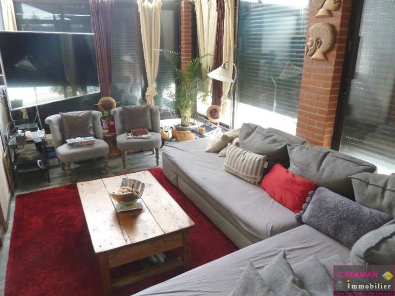 Vente maison / villa Lanta 335000€ - Photo 2