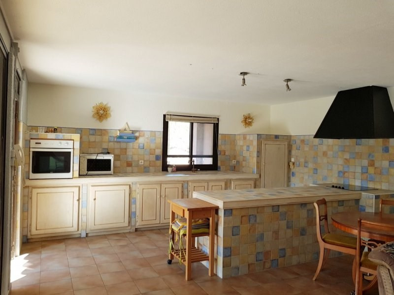 Vente de prestige maison / villa Saze 670000€ - Photo 11