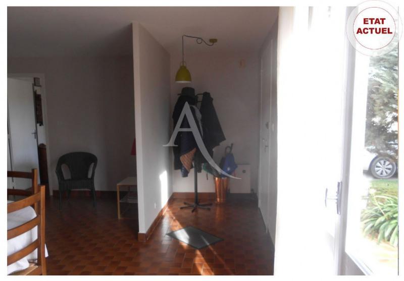 Vente maison / villa Colomiers 220000€ - Photo 7