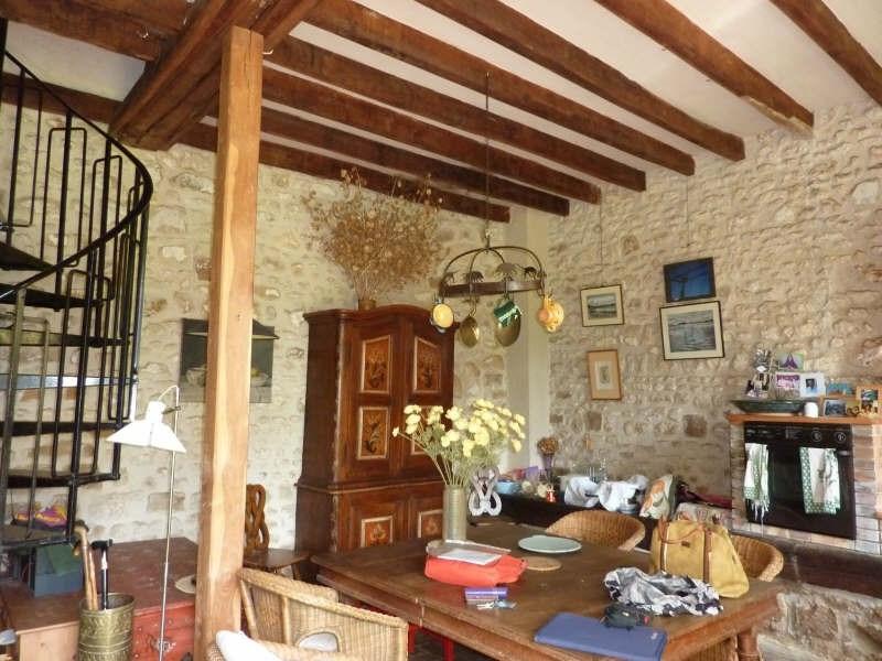 Vente maison / villa Larchant 575000€ - Photo 6