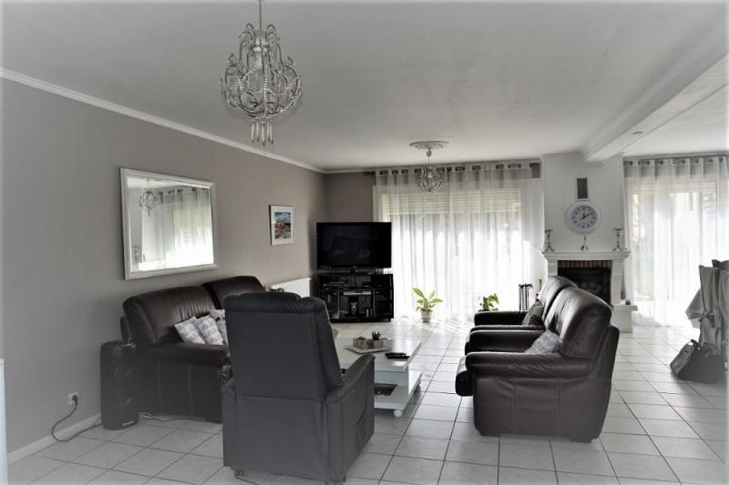 Vente maison / villa Argenteuil 395200€ - Photo 8