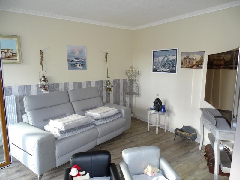Revenda apartamento Herblay 337000€ - Fotografia 3