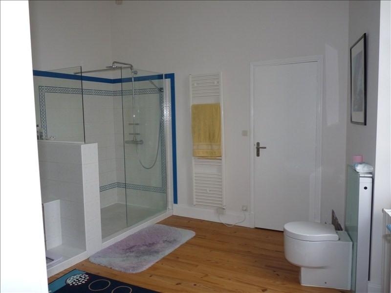Deluxe sale house / villa Agen 499000€ - Picture 6