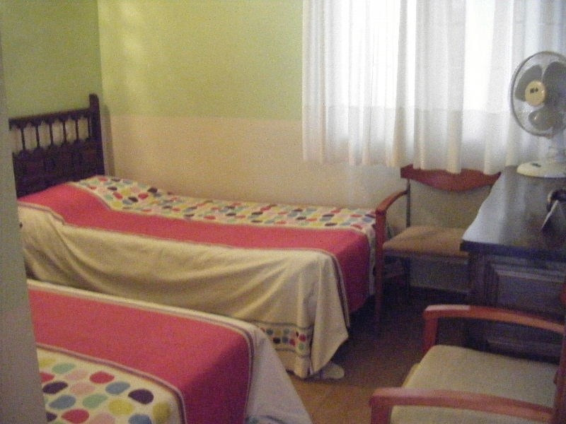 Vermietung von ferienwohnung wohnung Empuriabrava 328€ - Fotografie 9