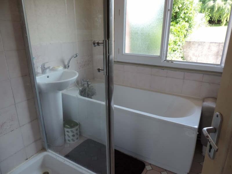 Sale house / villa Arras 128000€ - Picture 5