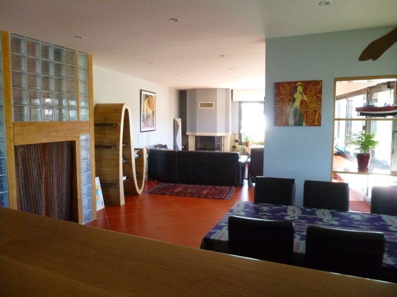 Vente de prestige maison / villa Clohars carnoet 936000€ - Photo 8