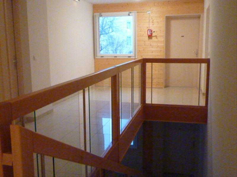 Sale apartment Ventron 148900€ - Picture 6