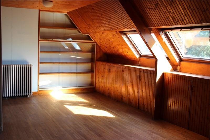 Vente maison / villa Moelan sur mer 137800€ - Photo 3