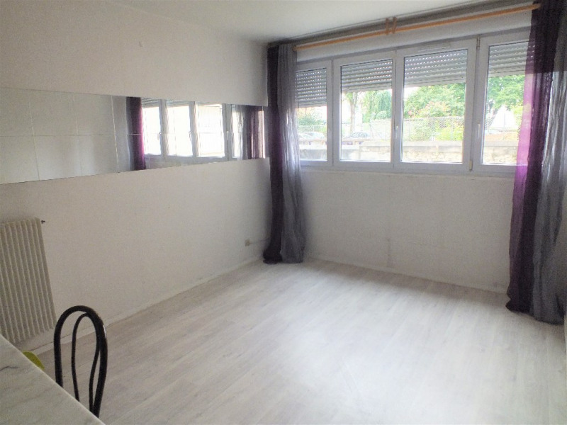 92-Bois Colombes studio 22 m²