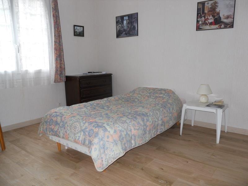 Sale house / villa Pornic 525000€ - Picture 6