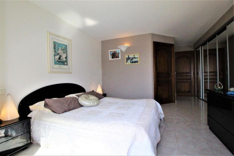 Vente de prestige maison / villa Villeneuve loubet 1785000€ - Photo 8