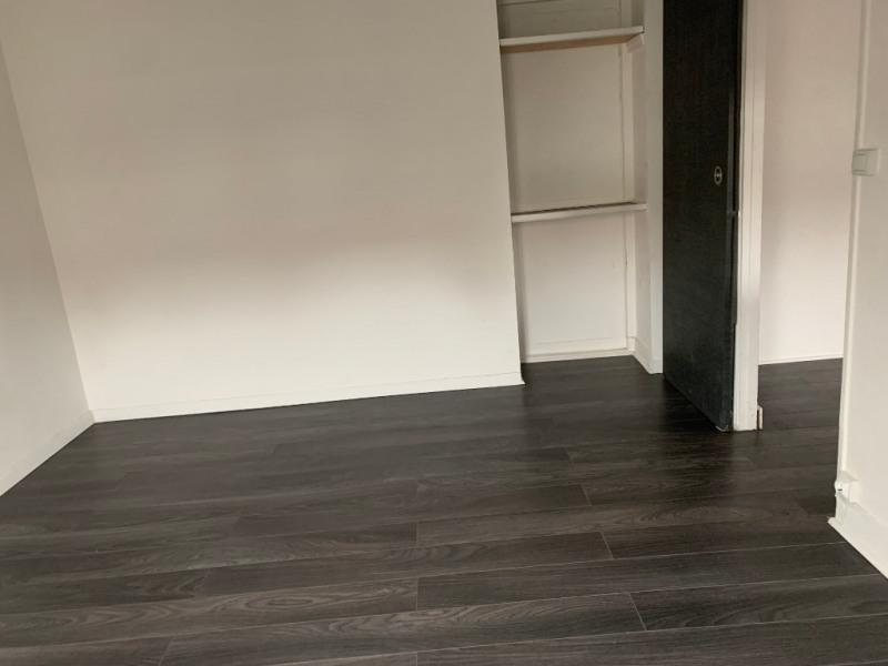 Sale apartment Villeneuve saint georges 86000€ - Picture 3